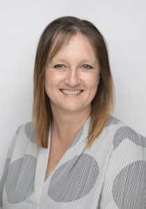 KATHERINE-KENNING- Zen PD Partner