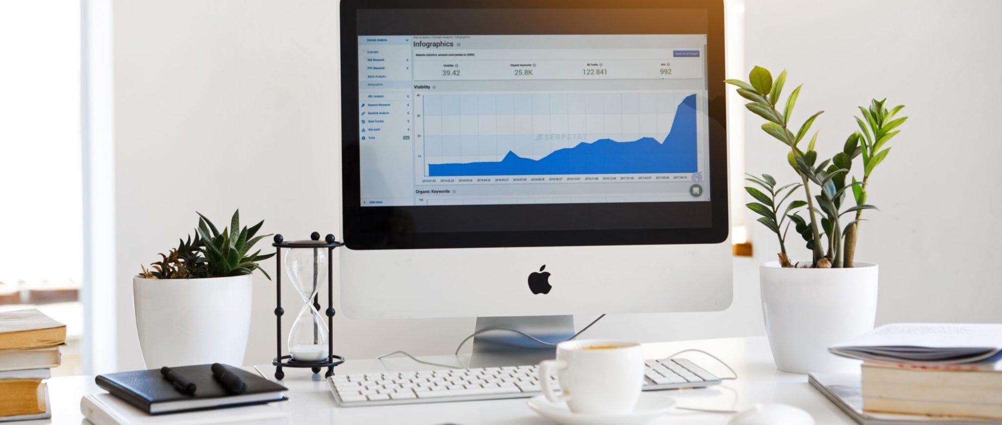 Data Analysis Training Courses - School Data Analysis - Zen PD